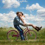 couple-bike