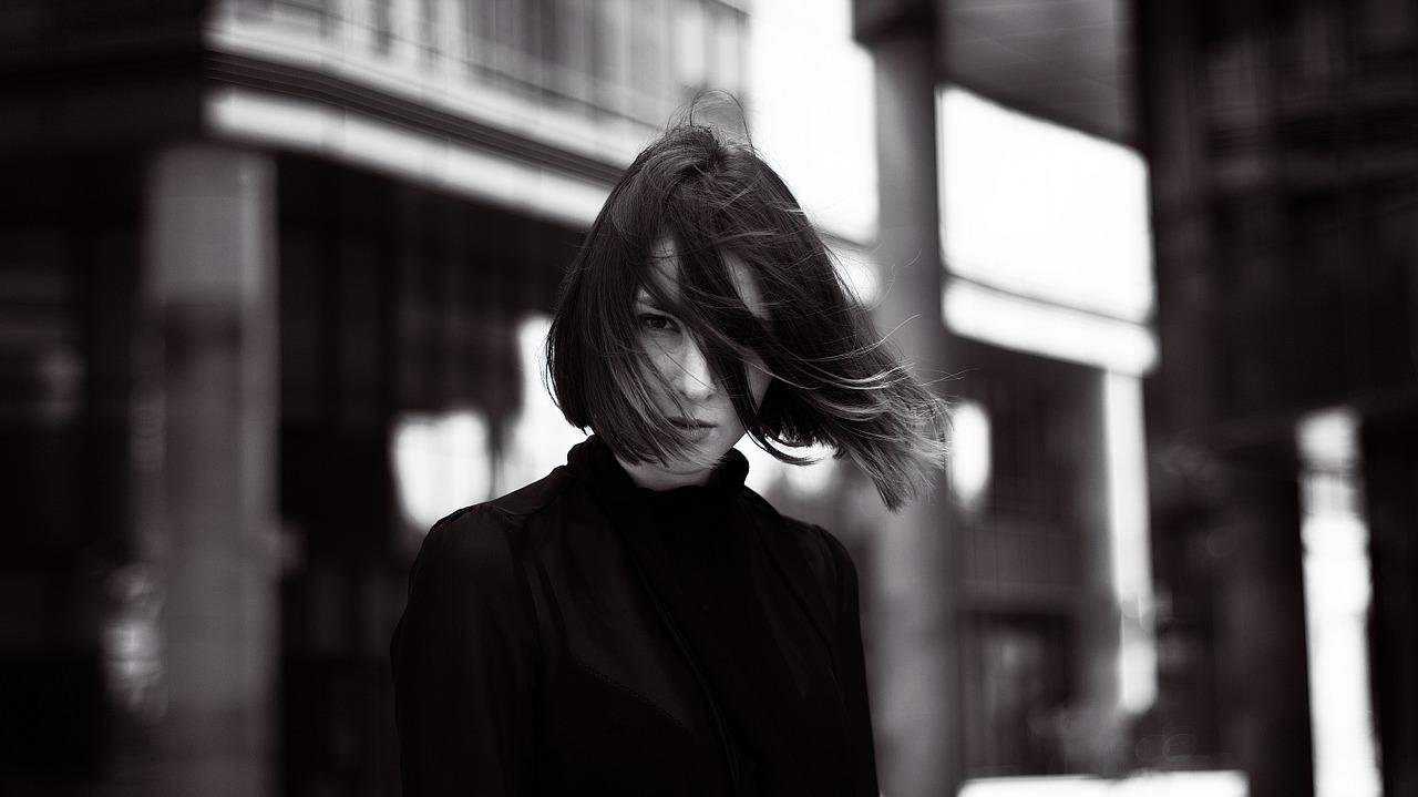 woman-beautiful