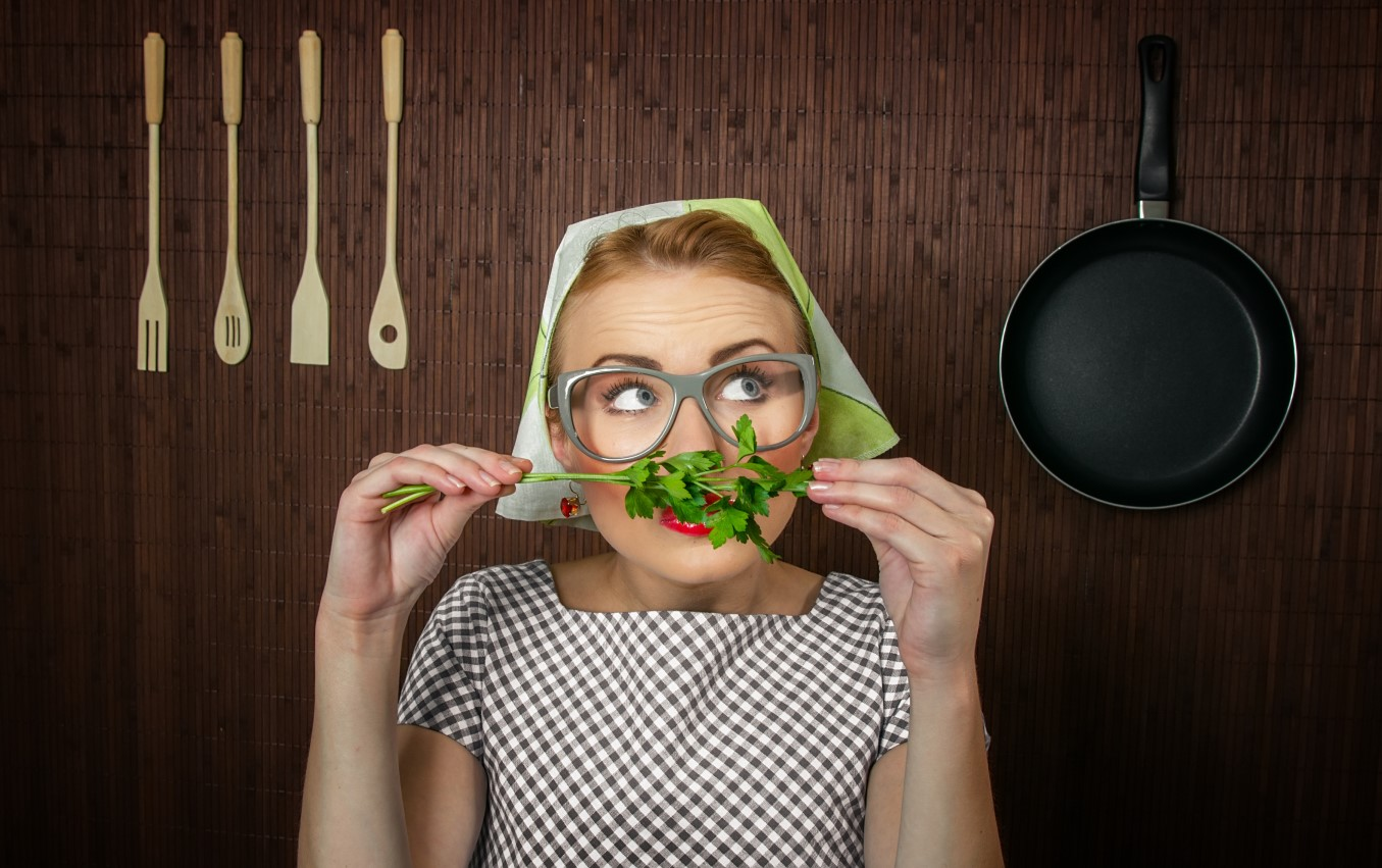 woman-cooking-2