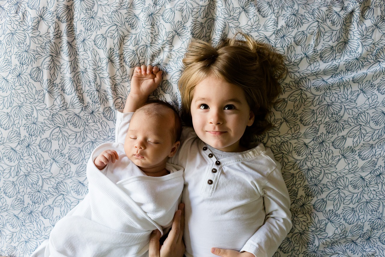 baby-brothers