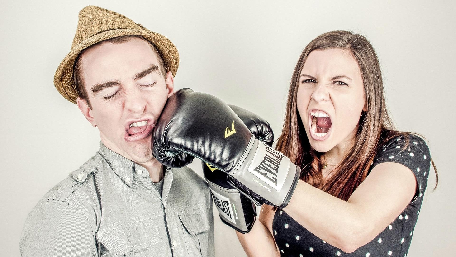 couple-fight