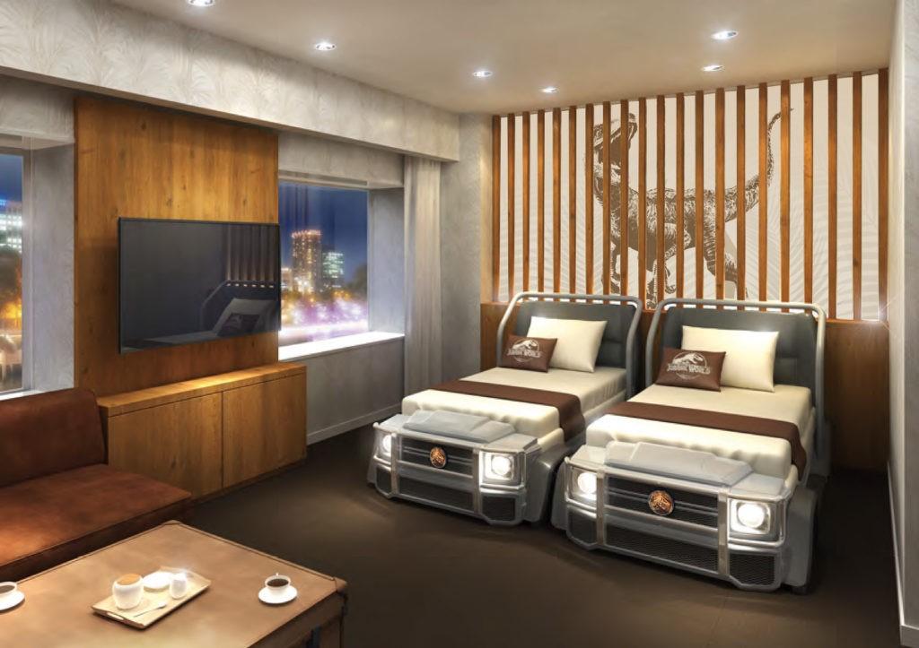 liber-hotel-usj-collaboration-room-jurassic-world