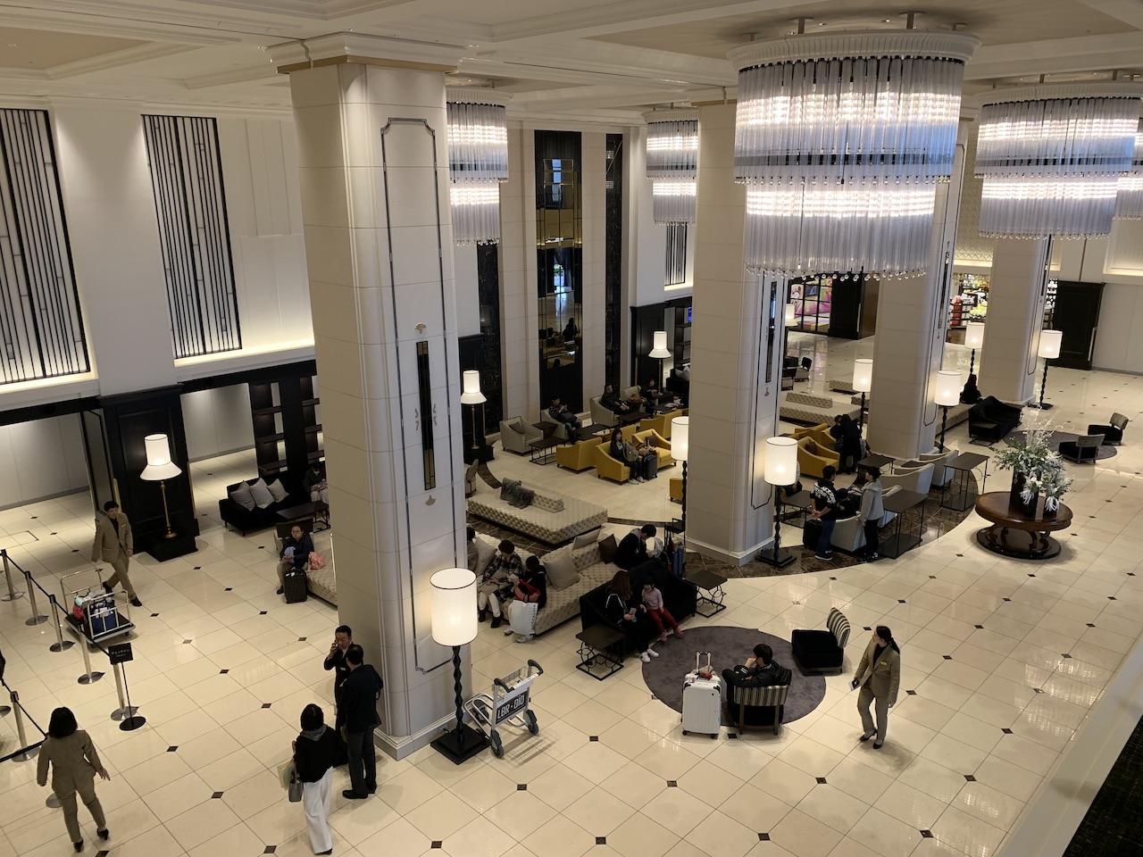 liber-hotel-usj-entrance-2