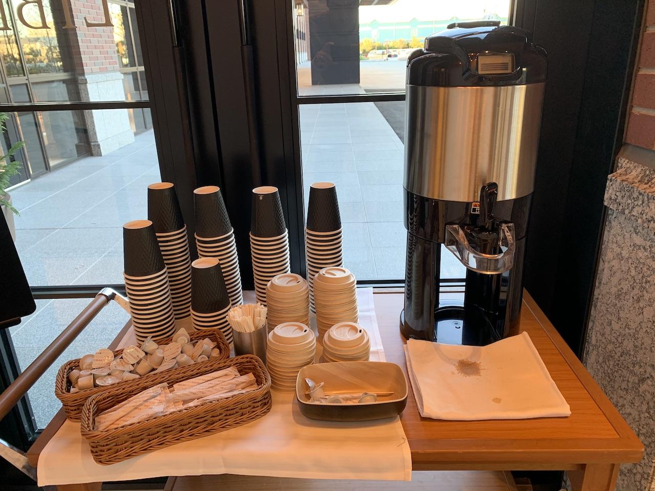 liber-hotel-usj-restaurant-cafe-18