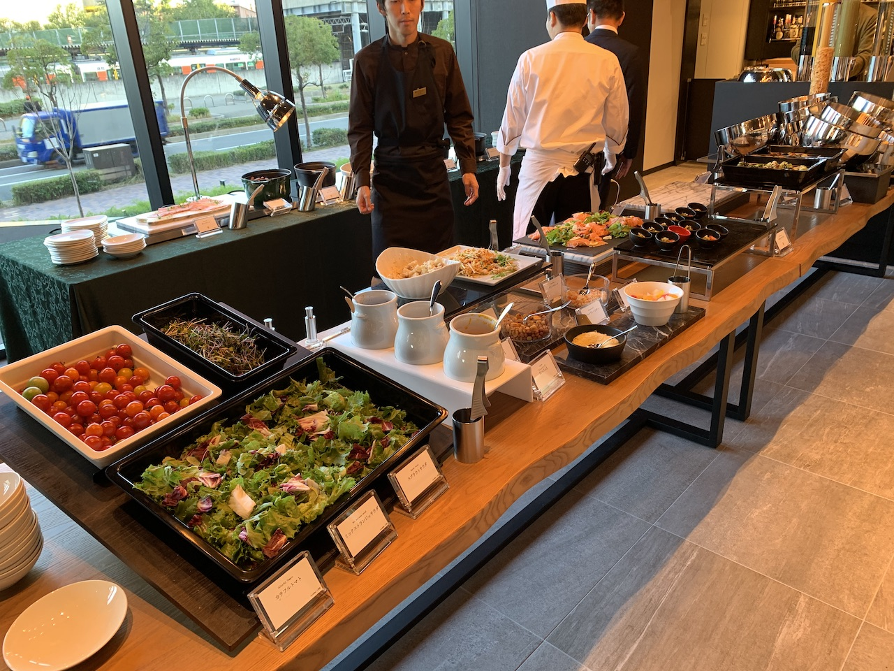 liber-hotel-usj-restaurant-cafe-3