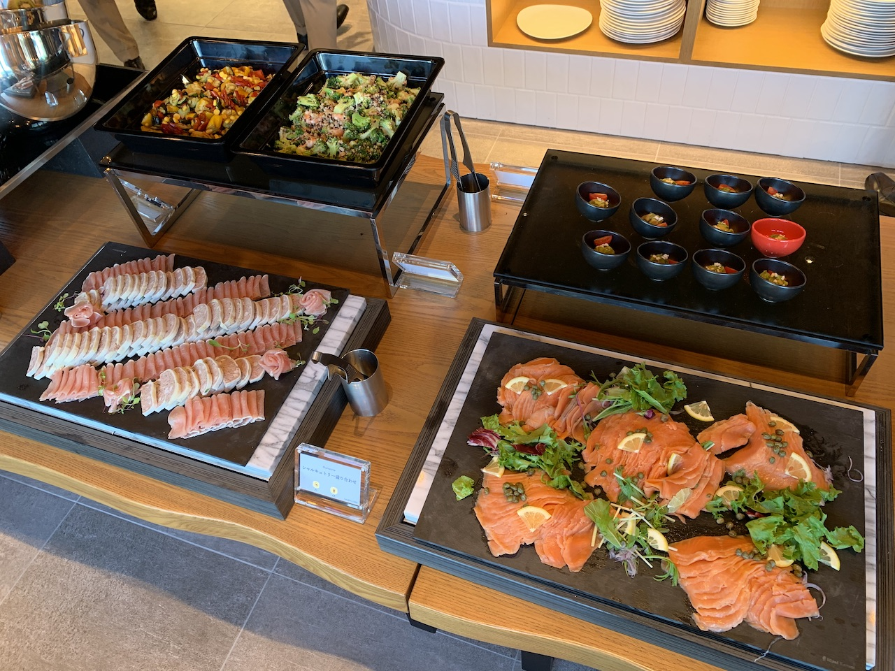 liber-hotel-usj-restaurant-cafe-8