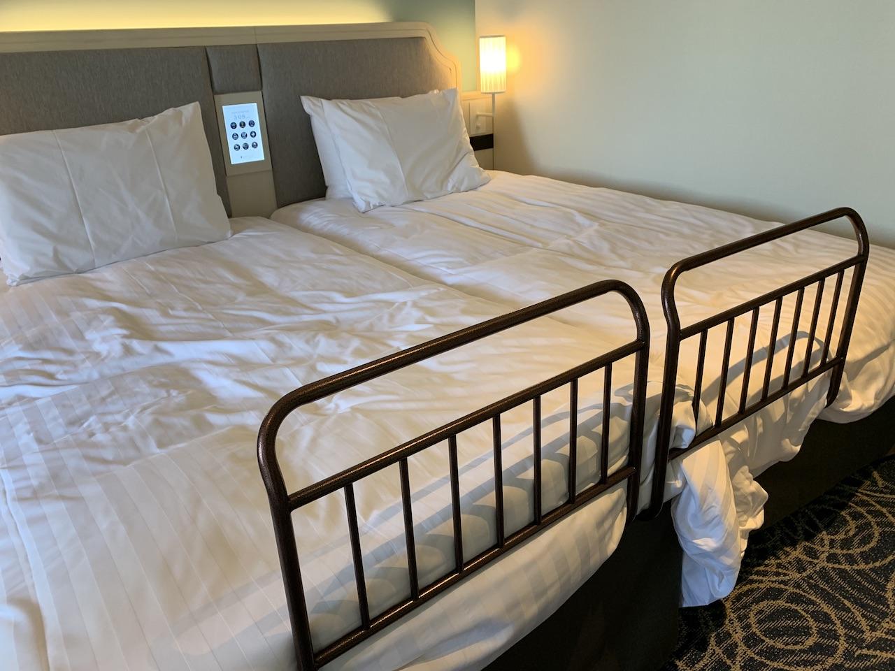 liber-hotel-usj-room-19
