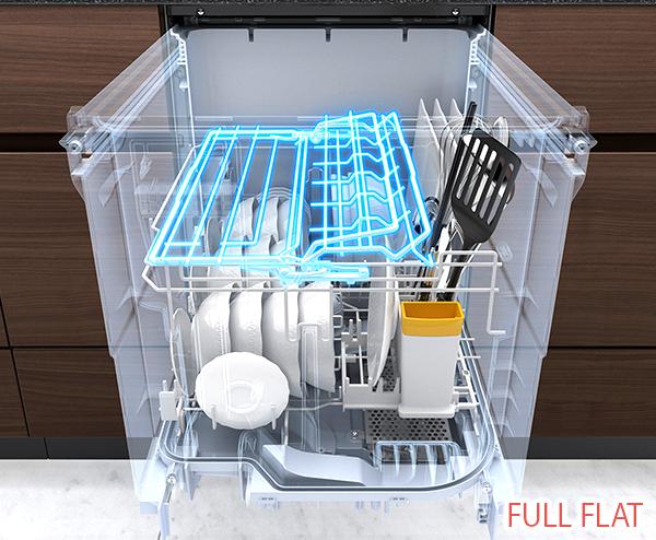 dishwasher-panasonic-K8-2