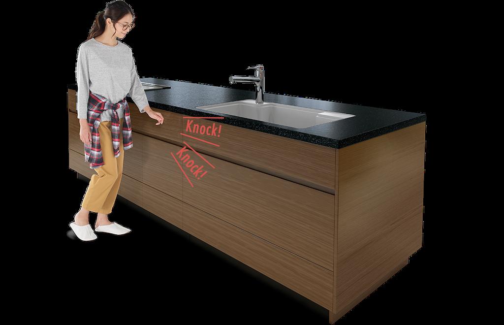 dishwasher-panasonic-K8-3