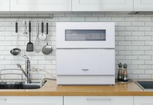dishwasher-panasonic-NP-TZ200-1