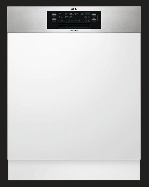 dishwasher-aeg-confort-lift-1