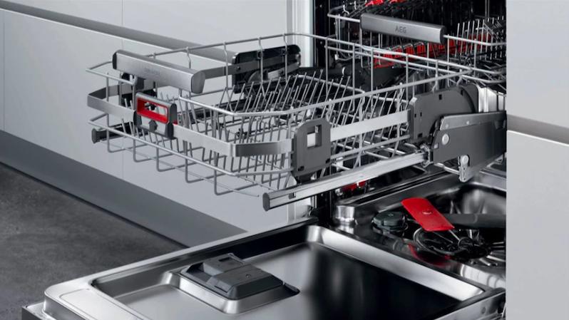 dishwasher-aeg-confort-lift-2