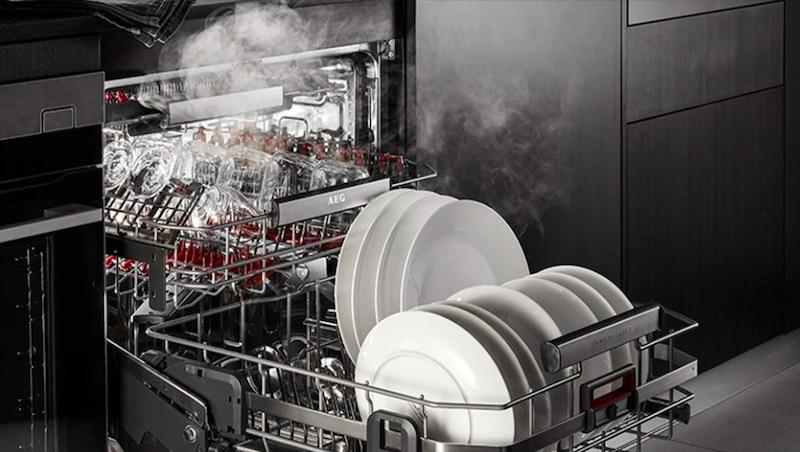 dishwasher-aeg-confort-lift-3