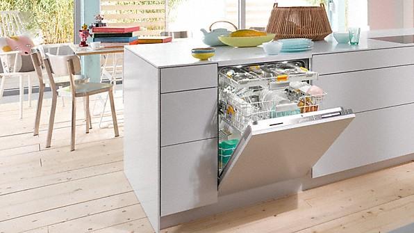 dishwasher-miele-1