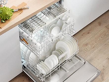 dishwasher-miele-2