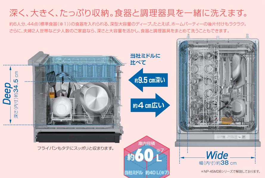 dishwasher-panasonic-K8-deep-2