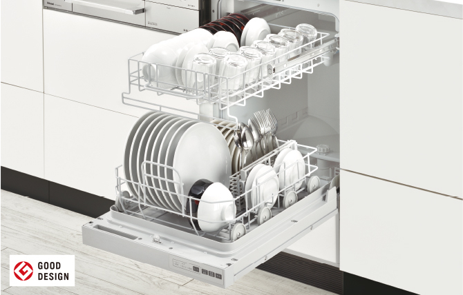 dishwasher-rinnai-rsw-front-1