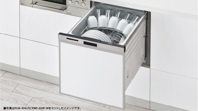 dishwasher-rinnai-rsw-slide-1
