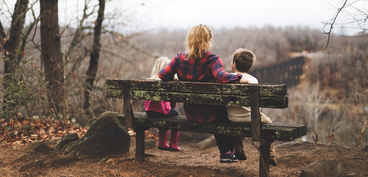child-raising-stress-mother