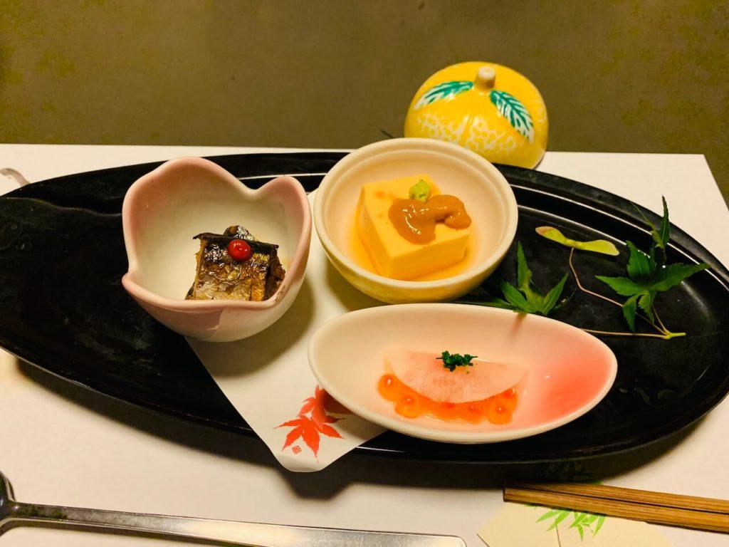 hotel-koushien-dinner-1