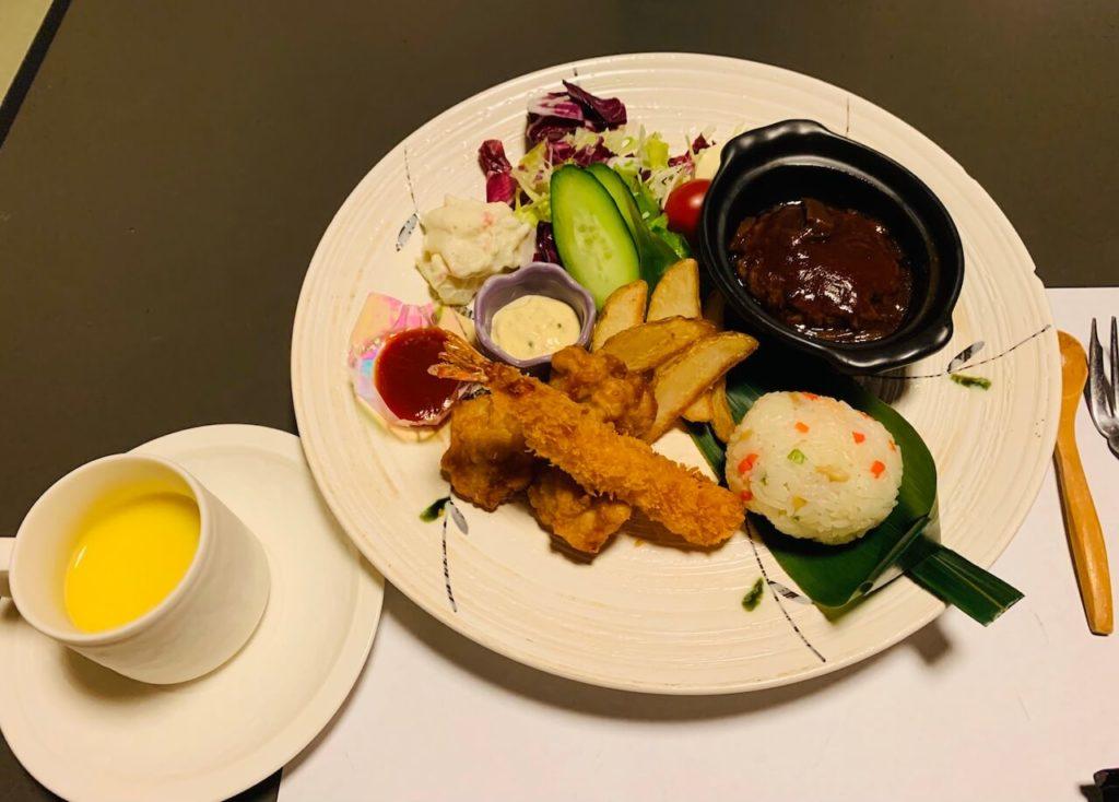 hotel-koushien-dinner-12