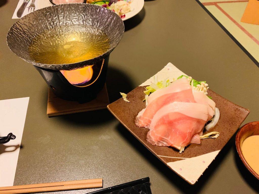 hotel-koushien-dinner-2