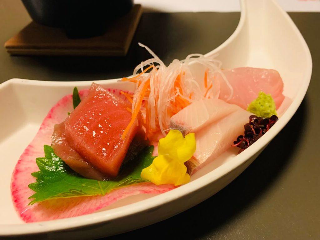 hotel-koushien-dinner-4