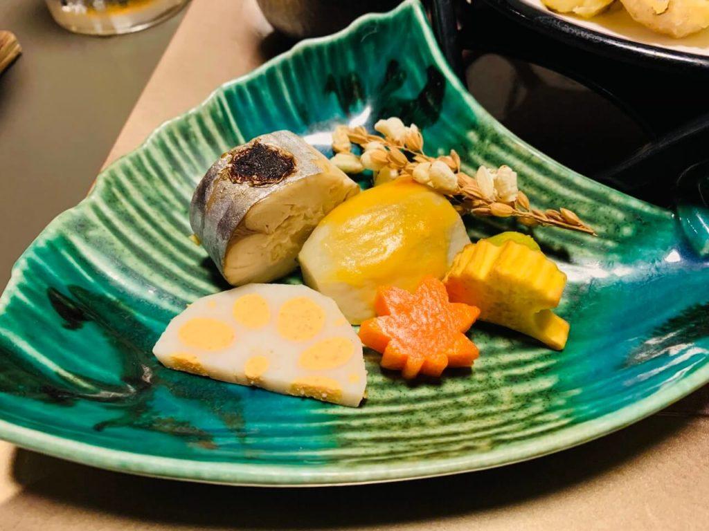 hotel-koushien-dinner-5