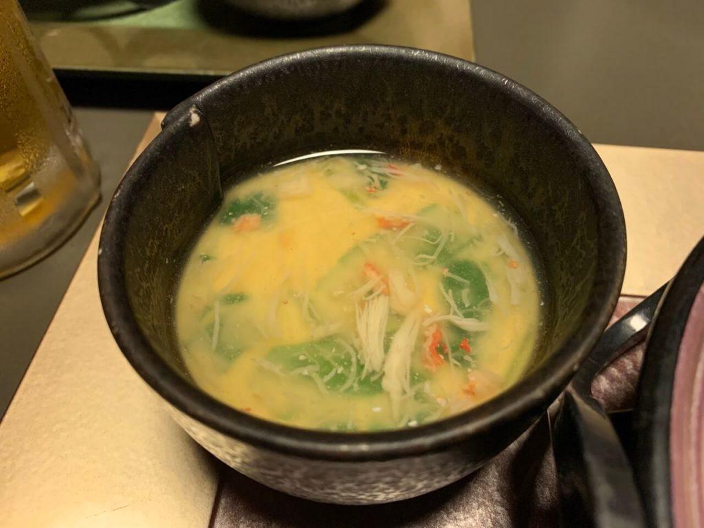 hotel-koushien-dinner-7