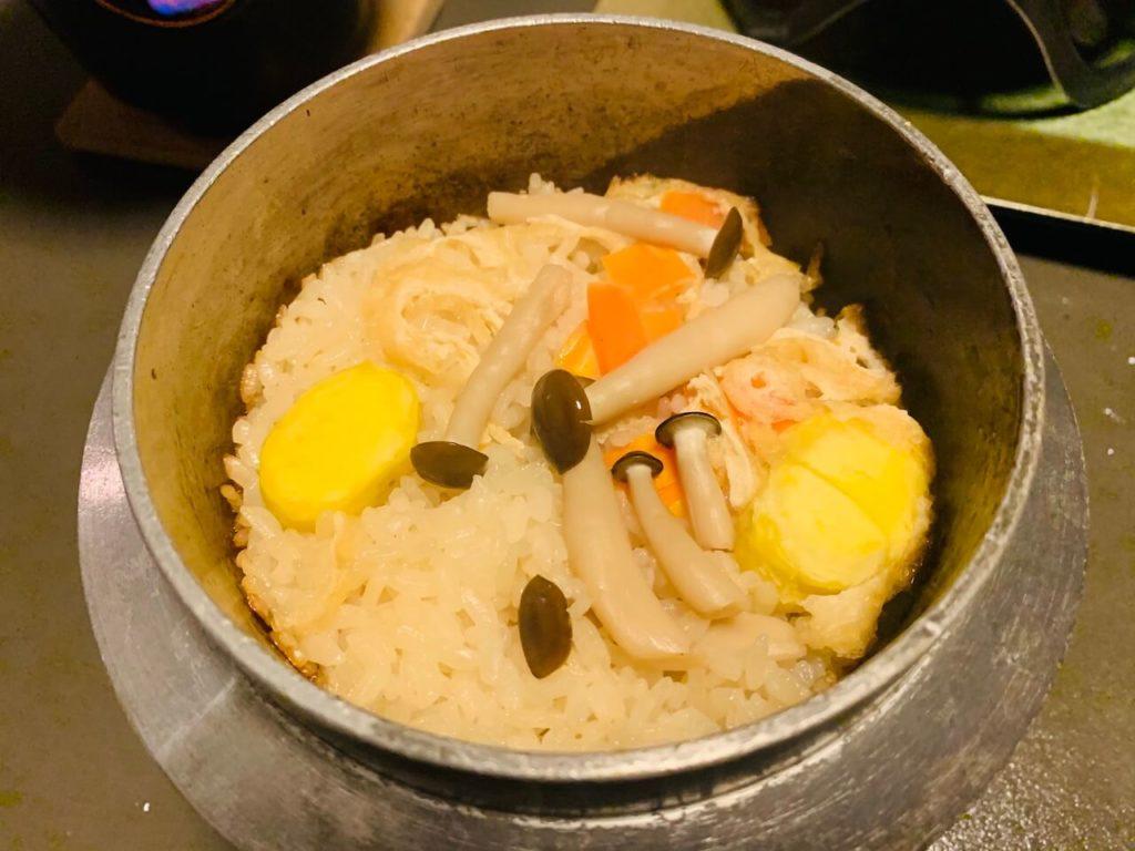 hotel-koushien-dinner-8