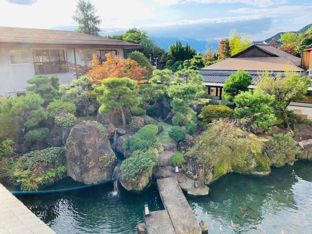 hotel-koushien-garden-1