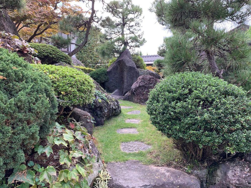 hotel-koushien-garden-2
