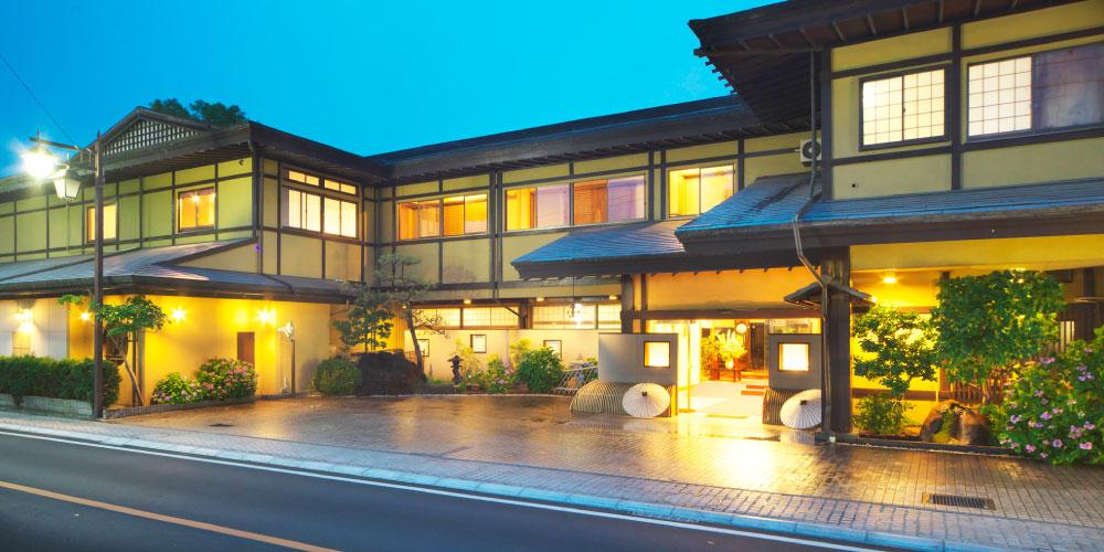 hotel-koushien-official-image-entrance