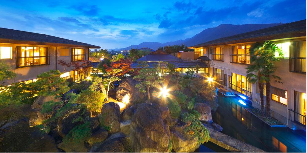 hotel-koushien-official-image-garden