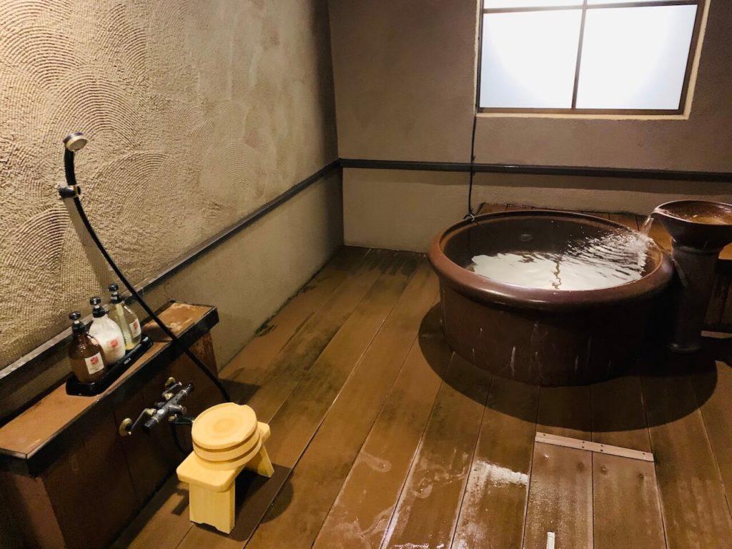 hotel-koushien-onsen-6