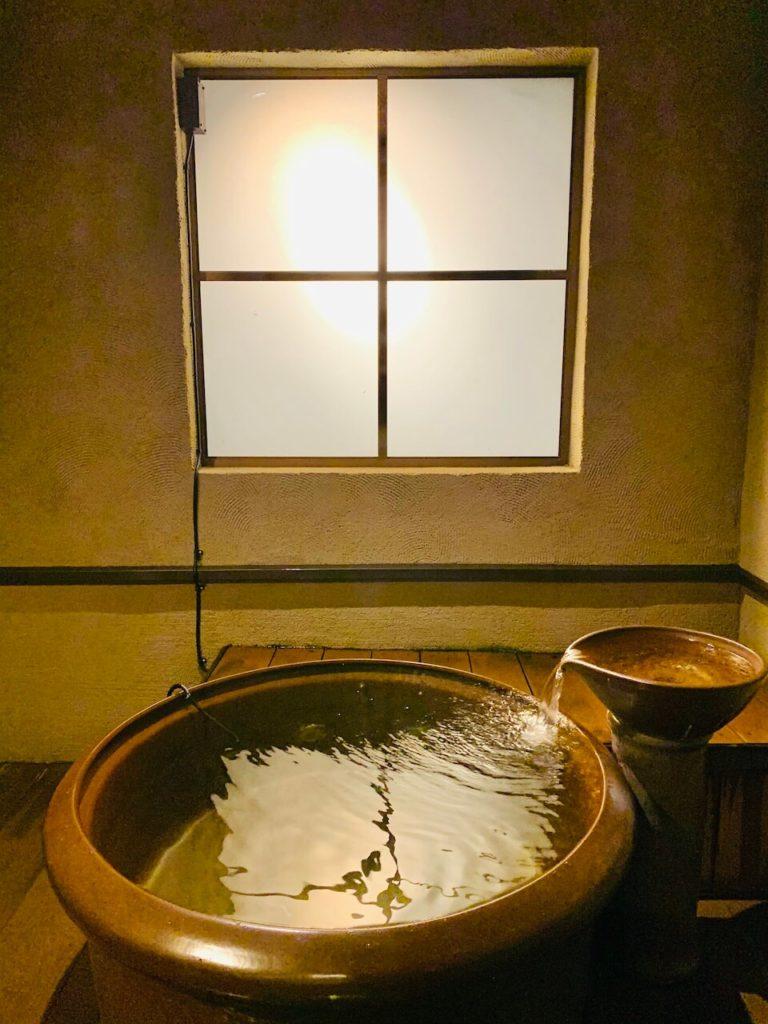 hotel-koushien-onsen-7