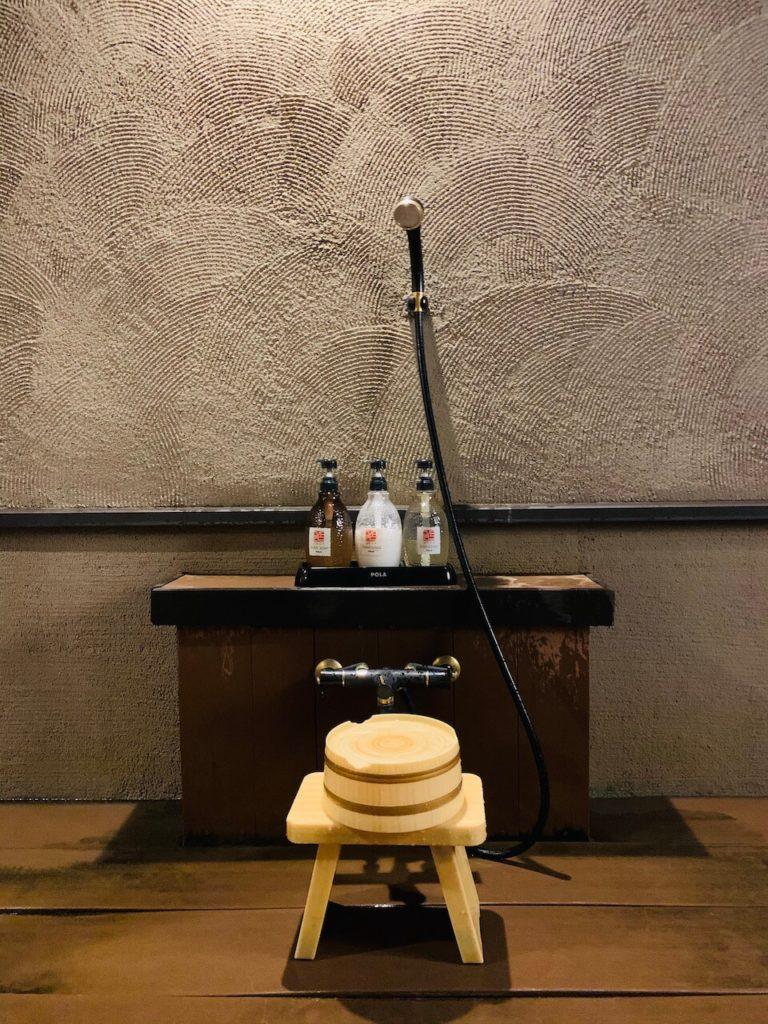 hotel-koushien-onsen-8