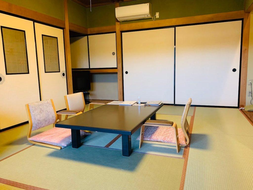 hotel-koushien-room-2