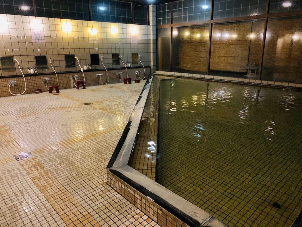 hotel-koushien-spa-2