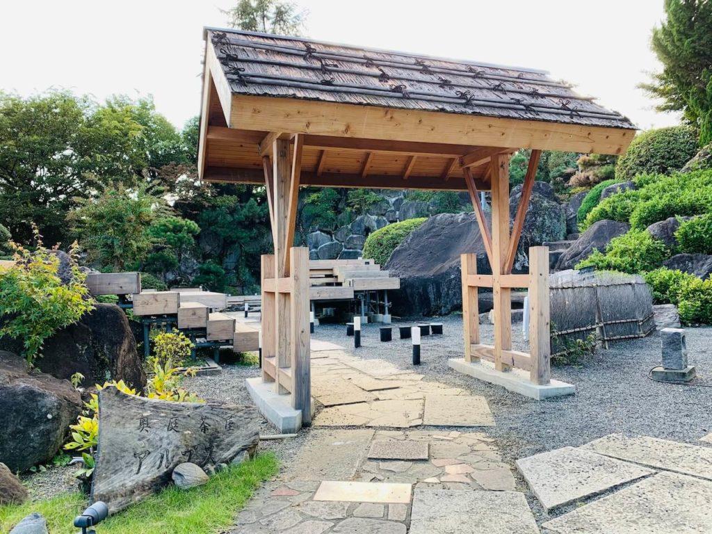 hotel-koushien-tea-house-day-time-1