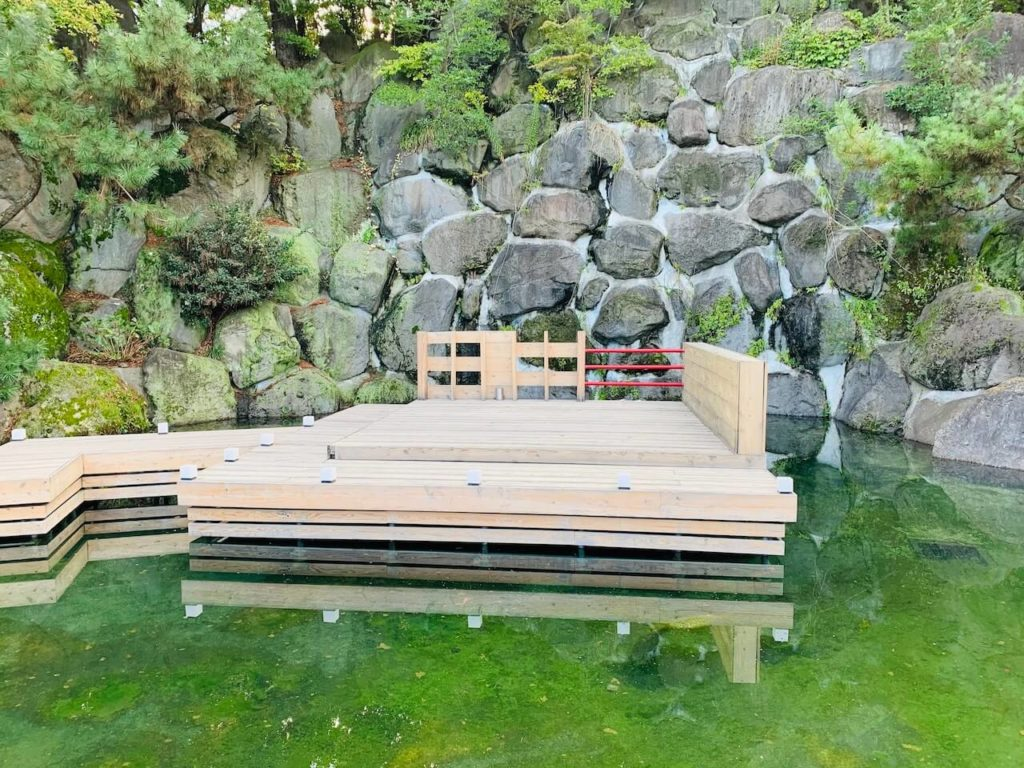 hotel-koushien-tea-house-day-time-4