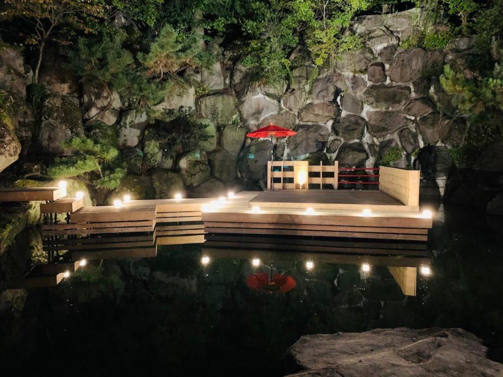 hotel-koushien-tea-house-night-time-3