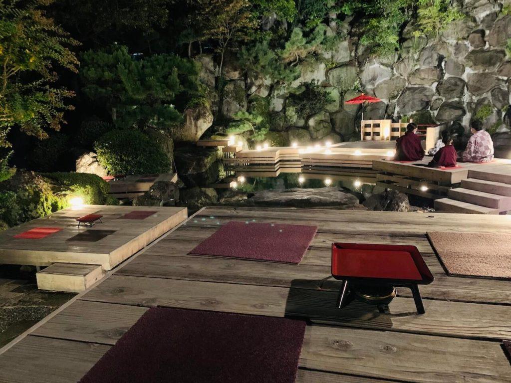 hotel-koushien-tea-house-night-time-4