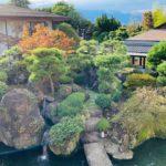 hotel-koushien-garden