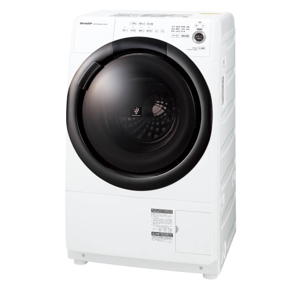 sharp-washer-dryer-s7f-image
