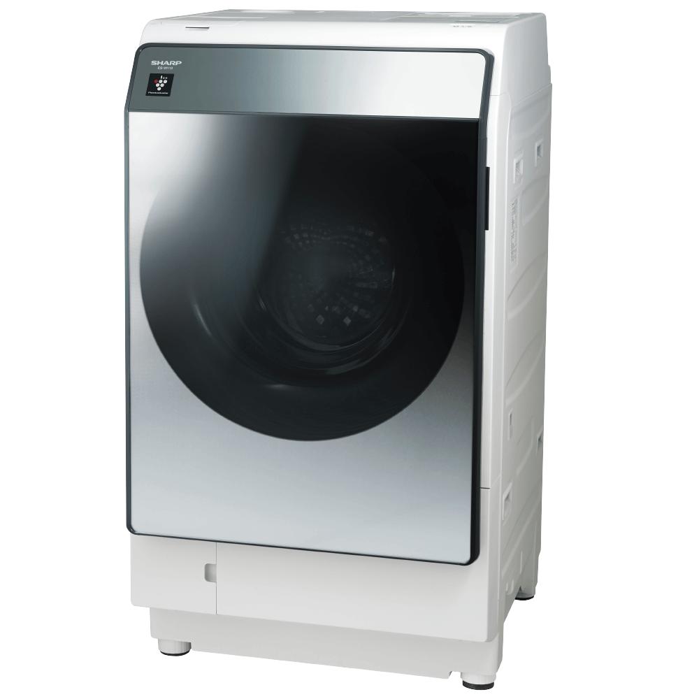 sharp-washer-dryer-ES-W113-1