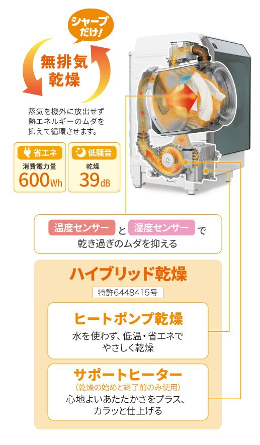 sharp-washer-dryer-ES-W113-2