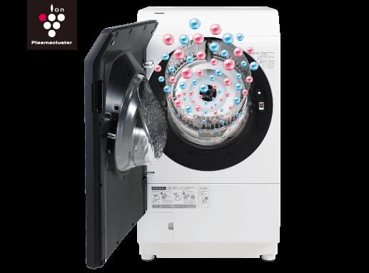 sharp-washer-dryer-ES-W113-3