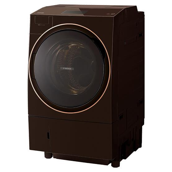 toshiba-washer-dryer-zaboon-TW-127X9L-1