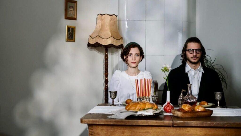 couple-dinner
